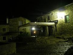 15.11.2006 001