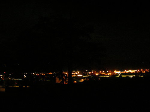 noche de nuevo 016