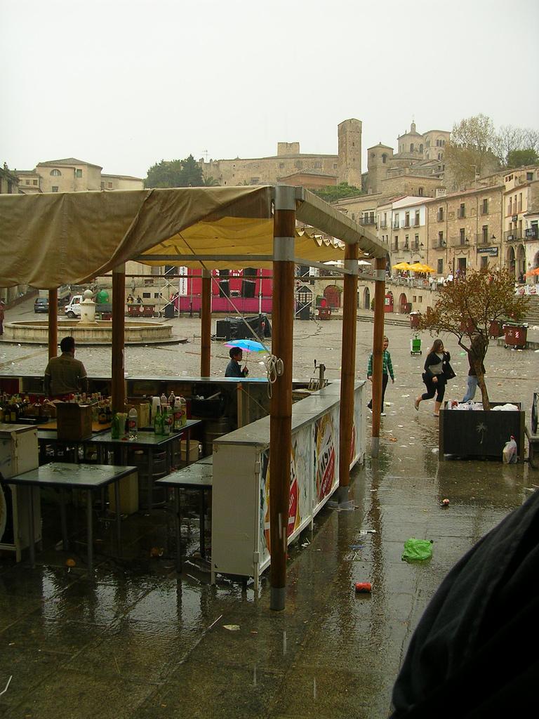 chiviri 2007 054