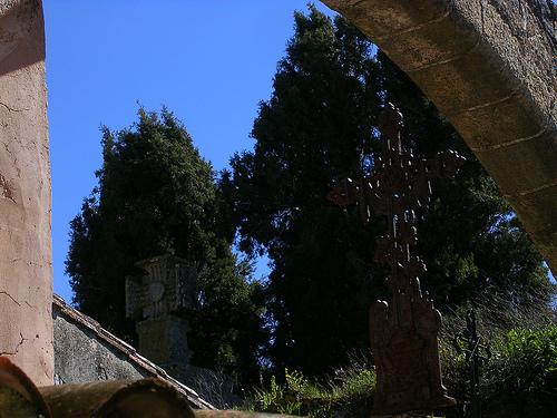 cementery 016
