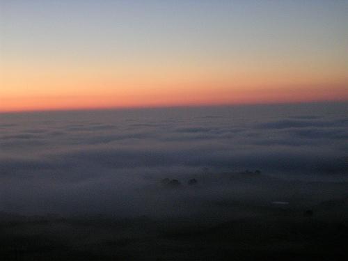 niebla 013
